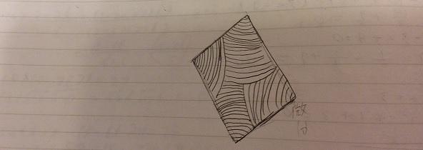 落書き-幾何学.jpg