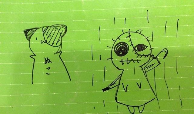 落書き-猫.jpg